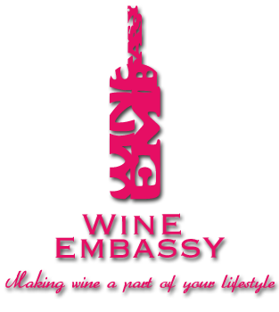 Wine Embassy Corporate