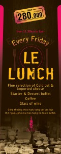 Le-Lunch-banner-printable-0